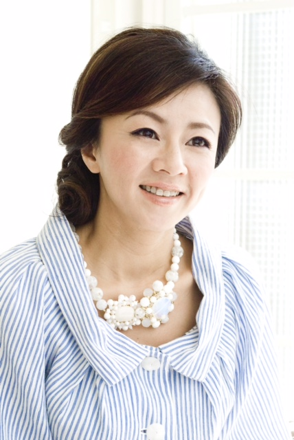 永井美奈子の画像 p1_36